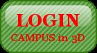 login-3d-campus