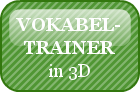 vokabeltrainer-in-3d