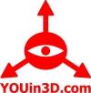 YOUin3D